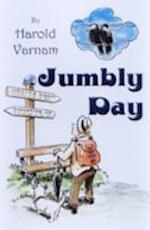 Jumbly Day