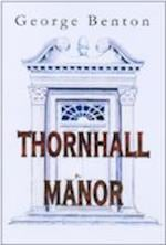 Thornhall Manor