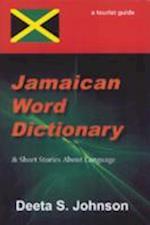 Jamaican Word Dictionary