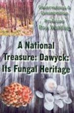 A National Treasure: Dawyck: Its Fungal Heritage