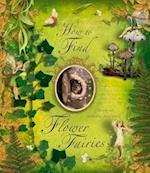 How to Find Flower Fairies (Flower Fairies)
