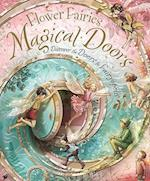 Flower Fairies Magical Doors (Flower Fairies Friends)