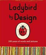 Ladybird by Design af Lawrence Zeegen