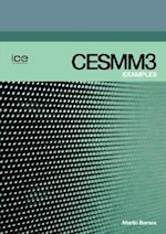 Cesmm3 Examples