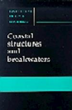 Coastal Structures & Breakwaters: Proceedings of the Conference Organized by the Institution of Civil Engineers Held in London, England, November 6-8,