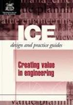 Creating Value in Engineering