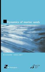 Dynamics of Marine Sands