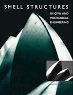 Shell Structures in Civil and Mechanical Engineering: Theory and Closed-Form Analytical Solutions