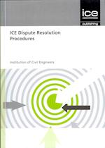 Ice Dispute Resolution Procedures