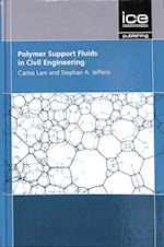 Polymer Support Fluids in Civil Engineering