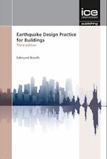 Earthquake Design Practice for Buildings Third edition