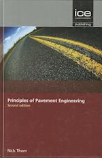 Principles of Pavement Engineering, Second Edition