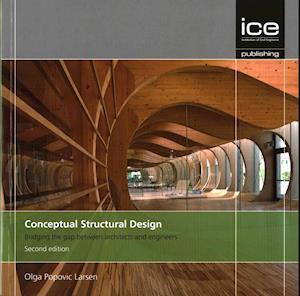 Conceptual Structural Design
