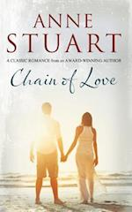Chain of Love