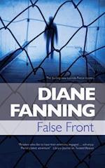 False Front (Lucinda Pierce)