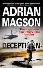 Deception (Harry Tate)
