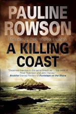 A Killing Coast (Detective Inspector Andy Horton)