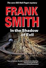 In the Shadow of Evil (DCI Neil Paget Mysteries)