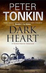 Dark Heart (Richard Mariner)