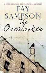 The Overlooker (A Suzie Fewings Genealogical Mystery, nr. 5)