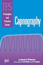 Capnography (Principles & Practice in Anaesthesia S)