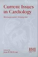 Current Issues in Cardiology