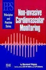 Non-Invasive Cardiovascular Monitoring (Principles and Practice)