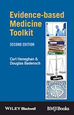 Evidence-Based Medicine Toolkit (Evidence-based Medicine)