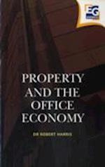 Property and the Office Economy