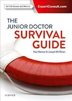 Clinical Survival Guide