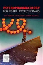 Psychopharmacology for Health Professionals