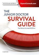 Junior Doctor Survival Guide - EPub3