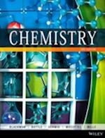 Chemistry 3E