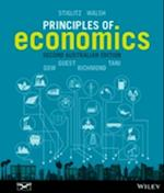 Principles of Economics 2E Australian