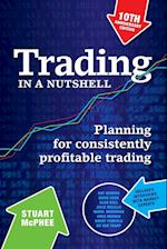 Trading in a Nutshell 10th Anniversary Fourth Edition