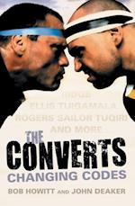 Converts: Changing Codes