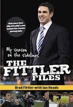 Fittler Files