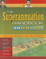 The Superannuation Handbook