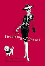 Dreaming of Chanel af Grant Cowan, Charlotte Smith