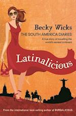 Latinalicious