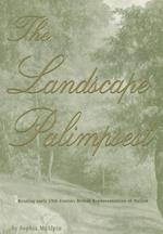 The Landscape Palimpsest (Monash Papers On Southeast Asia, nr. 47)
