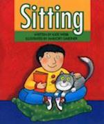 Sittings (Literacy Links Plus Guided Readers Emergent)