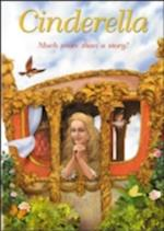 Cinderella Big Book and E-Book (Inside Stories Traditional Tales)