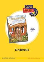 Cinderella Anthology