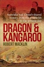 The Dragon and Kangaroo