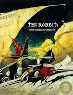 The Rabbits af John Marsden, Shaun Tan