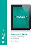 Research Skills (Tilde Business)