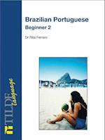 Brazilian Portuguese (Tilde Language)