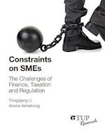 Constraints on Smes (Tup Research)