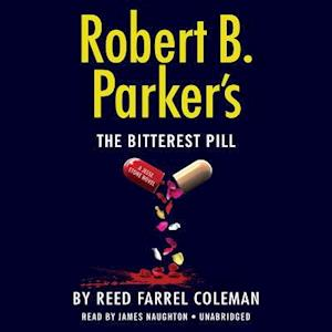 Robert B. Parker's The Bitterest Pill